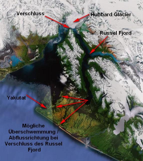 2009-03-31_Verschluss_Hubbard_Glacier