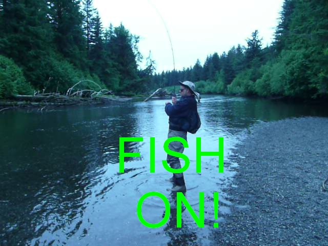 FishOn_Text