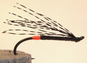 Sockeye Streamer 0008